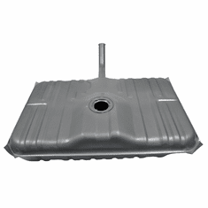 IGM1216A Gas Tank For 1973-1977 Century, Chevelle, Cutlass, Malibu, Monte Carlo, Exc. SW