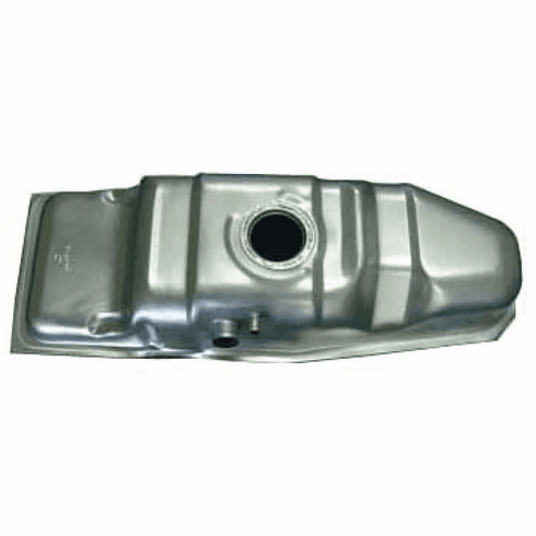 IGM16D Gas Tank for 1996-2002 Chevy S10, GMC S15 Pickup, 18.5 Gallon