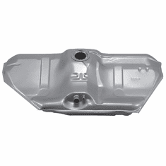 IGM17B Gas Tank For 1982-1991 Calais, Cavalier, Grand Am, Sunbird w/FI