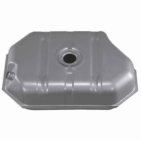 IGM18B Gas Tank for 1985-1995 Olds Bravada, Chevy S-10 Blazer, GMC S-15 Jimmy, w/ F.I., 20 Gallon