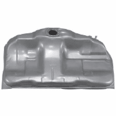 IGM20A Gas Tank For 1985-1988 Bonneville, Delta 88 & 98, Deville, LeSabre with FWD