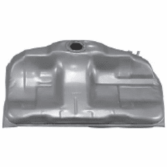 IGM20B Gas Tank For 1989-1995 Bonneville, Delta 88 & 98, Deville, LeSabre with FWD
