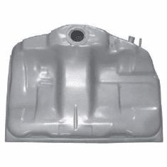 IGM20D Gas Tank For 1996-1999 Bonneville, Delta 88, LeSabre, Ninety-Eight