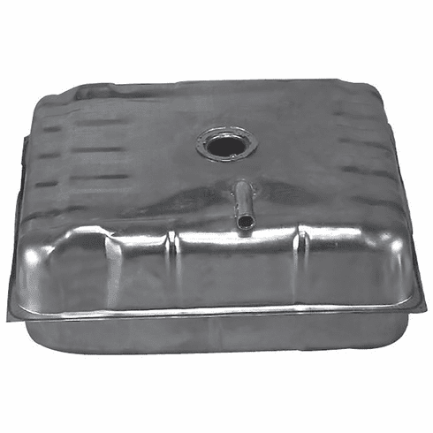 IGM25A Gas Tank for 1974-1981 Suburban, 40 Gallon