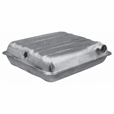 IGM28A Gas Tank for 1955-1956 Chevrolet Belair, One-Fifty, Two-Ten Series Passenger Car