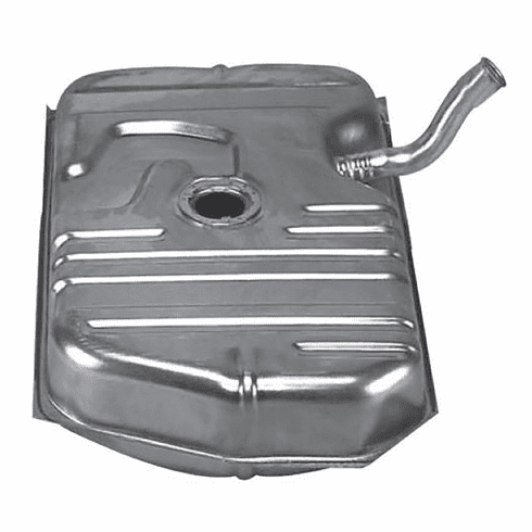 IGM307A Gas Tank For 1978-1987 Buick Regal with Gasoline Engines