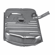 IGM308A Gas Tank For 1978-1987 Gasoline Century, Cutlass, Regal