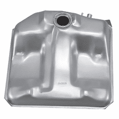 IGM30A Gas Tank For 1988-1996 Cutlass Supreme, Grand Prix, Lumina, Regal