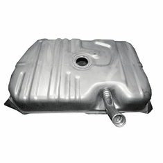 IGM310A Gas Tank For 1978-1980 Cutlass Calais, Salon, Supreme