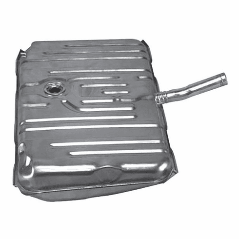 IGM34B Gas Tank for 1968-69 Beaumont, Chevelle , 1970 Buick Skylark w/ 2 Vents
