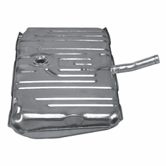 IGM34C Gas Tank for 1968-69 4-4-2, Buick Special, Cutlass, F85, Skylark, GS 350, GS 400