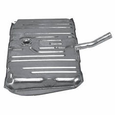 IGM34G Gas Tank for 1970 Chevelle, Monte Carlo with EEC and 3 Vents