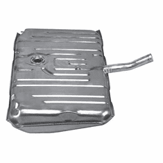 IGM34H Gas Tank for 1971-72 Buick Special, Skylark, GS 455 with 3 Vents