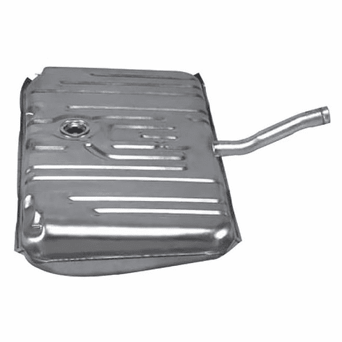 IGM34P Gas Tank for 1971-72 Chevy Monte Carlo with 3 Vents