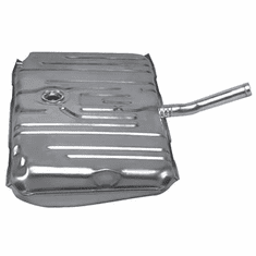 IGM34Q Gas Tank for 1970 Cutlass, 442, F-85 without EEC, with 2 vents