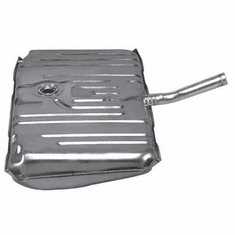 IGM34S Gas Tank for 1970 Cutlass, F-85, 442 without EEC and 1 vent