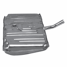 IGM34T Gas Tank for 1970 Chevelle, Monte Carlo, without EEC, 2 Vents