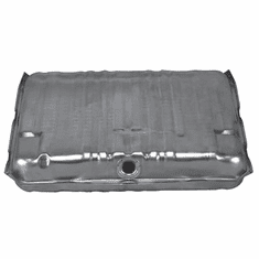 IGM37D Gas Tank for 1966-67 Buick Special, Gran Sport, Skylark without Vent, without Filler Neck