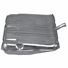 IGM37G Gas Tank for 1966-67 Oldsmobile 442, Cutlass, F85