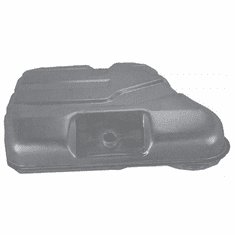 IGM38A Gas Tank for 1968-70 Belair, Biscayne, Caprice, Impala, Catalina, Station Wagon without E.E.C.