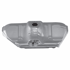 IGM39 Gas Tank For 1992-1995 Achieva, Cavalier, Corsica, Grand Am, Skylark