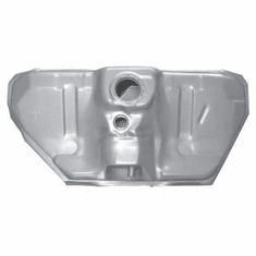 IGM39B Gas Tank For 1998-2001 Cavalier, Cutlass, Grand Am, Malibu, Sunfire