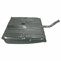 IGM40A Gas Tank For 1974 Oldsmobile Delta 88