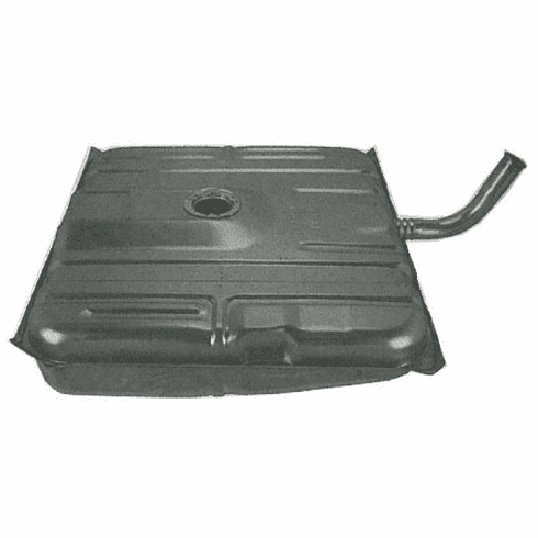 IGM40B Gas Tank For 1975-1976 Buick LeSabre