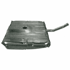 IGM40C Gas Tank For 1973-1974 Oldsmobile 98