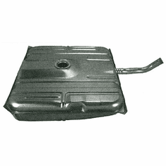 IGM40D Gas Tank For 1975-1976 Oldsmobile 98 Except Station Wagon