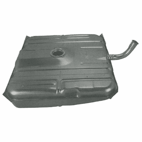 IGM40G Gas Tank For 1975-1976 Buick Electra, Limited Except Station Wagon