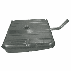 IGM40I Gas Tank For 1973-1974 Buick Electra, Limited, Except Station Wagon