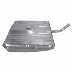 IGM40K Gas Tank For 1975-1976 Oldsmobile Delta 88, Except Station Wagon