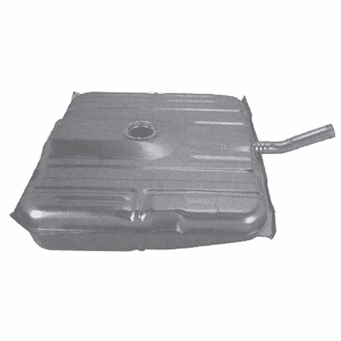 IGM40L Gas Tank For 1973 Buick Centurion, LeSabre, Except Station Wagon