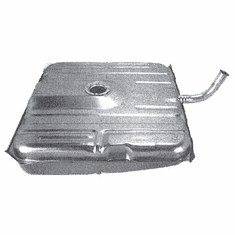 IGM40M Gas Tank For 1974 Chevy Belair, Caprice, Impala, Except Station Wagon