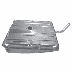 IGM40N Gas Tank For 1975-1976 Chevy Belair, Caprice, Impala, Except Station Wagon