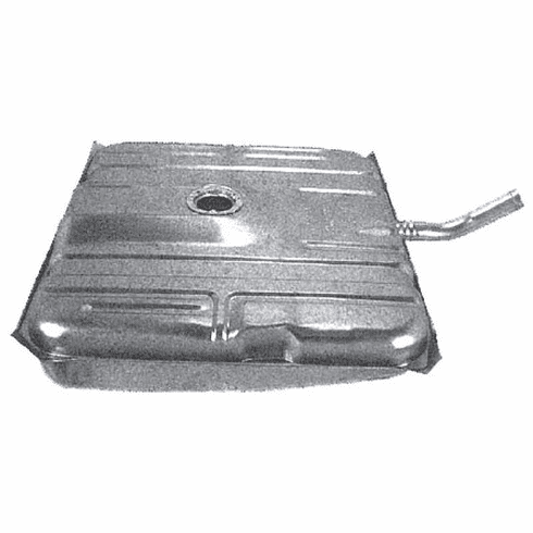IGM40Q Gas Tank For 1973 Chevy Belair, Caprice, Impala, Except Station Wagon