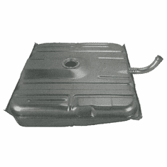 IGM40R Gas Tank for 1975 Bonneville, Catalina, Except Station Wagon
