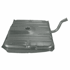 IGM40S Gas Tank For 1974-1976 Buick Riviera, 26 Gallons