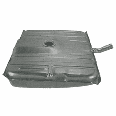IGM40T Gas Tank For 1973 Buick Riviera, 26 Gallons