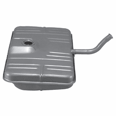 IGM411A Gas Tank For 1980-1988 Belair, Bonneville, Buick Limited, Caprice, Exc. SW