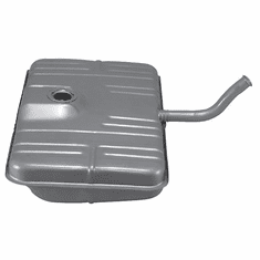 IGM411B Gas Tank For 1980-1989 Buick Limited, Caprice, Fleetwood, Parisienne, Exc. SW