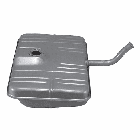 IGM411C Gas Tank For 1990 Chevy Caprice, w/ FI, Except Station Wagon