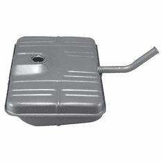 IGM412A Gas Tank For 1977-1979 Buick Limited, Electra, Delta 88, LeSabre, Exc. SW