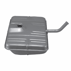 IGM413A Gas Tank For 1977-1992 Cadillac Brougham, Deville, Fleetwood