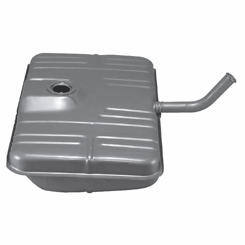 IGM413C Gas Tank For 1990-1992 Brougham w/ Fuel Injection