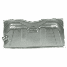 IGM47A Gas Tank for 1955-56 Chevrolet Belair Station Wagon