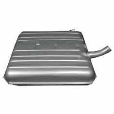 IGM48A Gas Tank for 1958 Belair, Biscayne, Delray Chevrolet Passenger