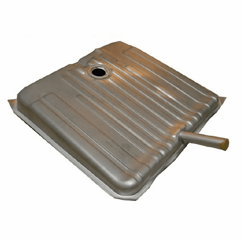 IGM53A Gas Tank for 1968 Belair, Biscayne, Caprice, Impala, Exc. station wagon