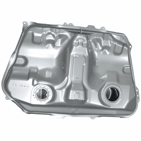 IGM65A Gas Tank for 2003-2006 Pontiac Vibe AWD, Toyota Matrix AWD